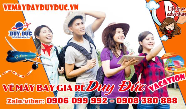 Vé máy bay đường Lò Siêu quận 11 TP Hồ Chí Minh