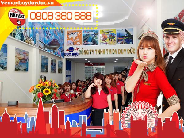 48 Cách Mạng tháng 8 và 48 Cách Mạng tại quận Tân Phú