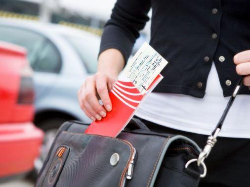 Hướng dẫn cách săn vé máy bay giá rẻ cho mọi người