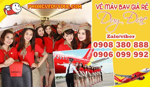 Vé máy bay đường Cây Trâm quận Gò Vấp TP Hồ Chí Minh