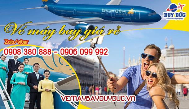 Vé máy bay đường Đinh Phong Phú quận 9 TP Hồ Chí Minh
