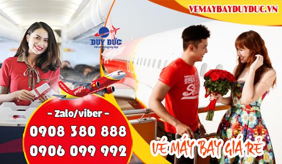 Vé máy bay đường Nguyễn Tri Phương quận 5 TP Hồ Chí Minh