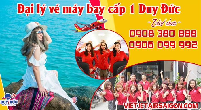 Vé máy bay đường Phạm Phú Thứ quận Tân Bình TP Hồ Chí Minh