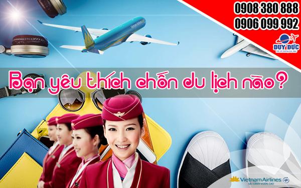 Vé máy bay đường Thạch Lam quận Tân Phú TP Hồ Chí Minh