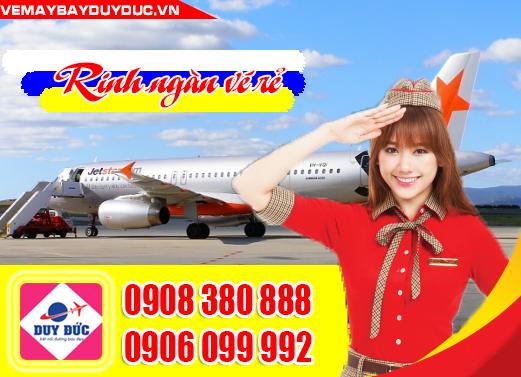Vé máy bay đường Trần Khắc Chân quận 1 TP Hồ Chí Minh