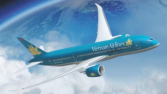 Hãng Vietnam Airlines chuyển khai thác qua nhà ga T3 sân bay Jakarta