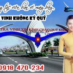 Tuyển cộng tác viên bán vé máy bay ở Trà Vinh không ký quỹ