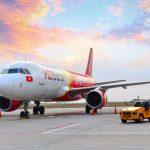 Vietjet Air mở đường bay thẳng đến Melbourne – Úc