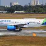 Bamboo Airways tăng gần 700.000 chỗ phục vụ dịp Tết Canh Tý 2020