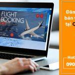 Đăng ký đại lý bán vé máy bay tại Quảng Ninh không ký quỹ