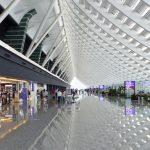 Sân bay quốc tế Đào Viên (Taoyuan), Đài Loan có gì?