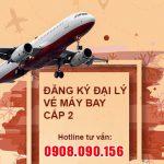 Mở phòng vé máy bay tại Thái Nguyên như thế nào?
