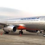 Pacific Airlines chính thức chuyển đổi hệ thống đặt chỗ, bán vé