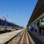 Tăng tàu Sài Gòn đi Phan Thiết, Nha Trang dịp Tết Dương lịch