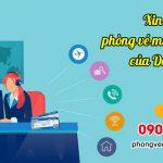 Xin làm phòng vé máy bay cấp 2 Việt Mỹ