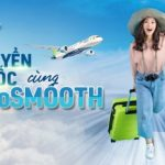 Dịch vụ Fast-Track BambooSMOOTH của Bamboo Airways