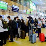 Những lưu ý dành cho hành khách bay dịp cao điểm Tết 2021 của Bamboo Airways