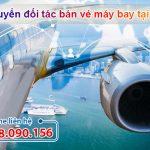 Việt Mỹ tuyển đối tác bán vé máy bay tại Đắk Nông