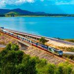 Đường sắt Sài Gòn chạy thêm tàu Sài Gòn – Phan Thiết và Sài Gòn – Nha Trang trong tháng 7