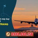 Tuyển đại lý bán vé máy bay cấp 2 tại Nha Trang Khánh Hòa