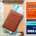 Xin làm đại lý vé máy bay cấp 2 ở Tuyên Quang
