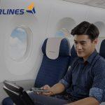 Pacific Airlines ưu đãi đặc biệt miễn phí 1 kiện hành lý 23kg