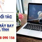 Tuyển đối tác bán phòng vé máy bay Việt Mỹ tại Hà Tĩnh