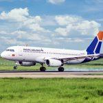 Mở bán vé máy bay từ TPHCM đi Đà Nẵng/ Phú Quốc giá chỉ 29,000 đồng/chiều