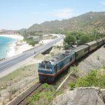 Thêm tàu đi Nha Trang dịp Tết Nguyên Đán 2021