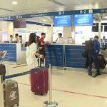 Vietnam Airlines và Pacific Airlines tặng 01 kiện hành lý ký gửi cho hành khách