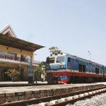 Đường sắt Sài Gòn tổ chức chạy thêm tàu giữa TPHCM và Quy Nhơn, Phan Thiết, Quảng Ngãi